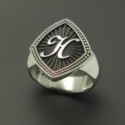 monogrammed-ladies-sterling-silver-ring-57e997462.jpg