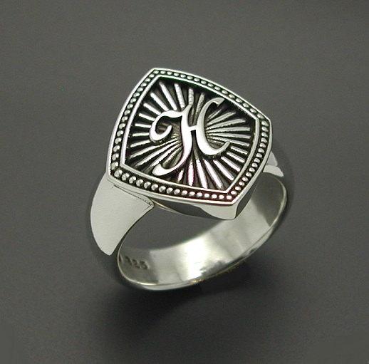 monogrammed-ladies-sterling-silver-ring-57e997521.jpg