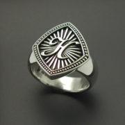 monogrammed-ladies-sterling-silver-ring-57e997522.jpg