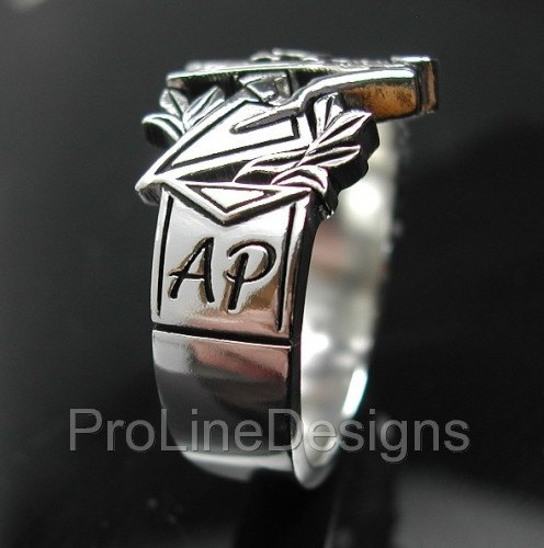 monogrammed-masonic-ring-in-sterling-silver-style-002m-57e997c81.jpg
