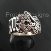monogrammed-masonic-ring-in-sterling-silver-style-002m-57e997c82.jpg