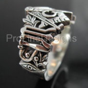 monogrammed-masonic-ring-in-sterling-silver-style-002m-57e997c93.jpg