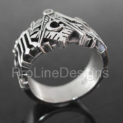 monogrammed-masonic-ring-in-sterling-silver-style-002m-57e997c94.jpg