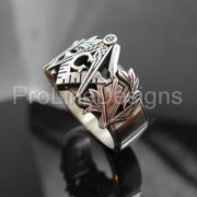 monogrammed-masonic-ring-in-sterling-silver-style-002m-57e997c95.jpg