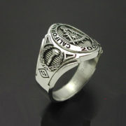past-master-california-custom-lodge-ring-in-sterling-silver-cigar-band-style-018c-57e9981b2.jpg