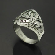 past-master-california-custom-lodge-ring-in-sterling-silver-cigar-band-style-018c-57e9981c3.jpg