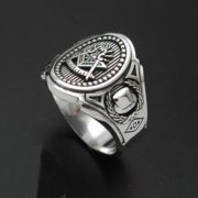 past-master-masonic-ring-in-sterling-silver-cigar-band-style-018-57e9982c2.jpg
