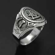 past-master-masonic-ring-in-sterling-silver-cigar-band-style-018-57e9982c3.jpg