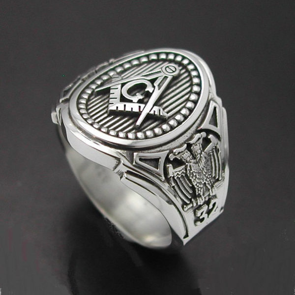 scottish-rite-32nd-degree-double-eagle-ring-in-sterling-silver-cigar-band-style-025-57e997571.jpg