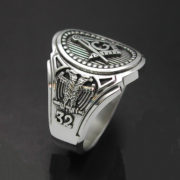 scottish-rite-32nd-degree-double-eagle-ring-in-sterling-silver-cigar-band-style-025-57e997572.jpg