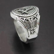 scottish-rite-32nd-degree-double-eagle-ring-in-sterling-silver-cigar-band-style-025-57e9975d3.jpg