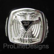 scottish-rite-32nd-degree-double-eagle-ring-in-sterling-silver-style-005-57e9983b2.jpg