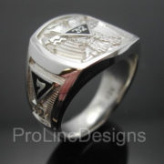 scottish-rite-32nd-degree-double-eagle-ring-in-sterling-silver-style-005-57e9983b3.jpg