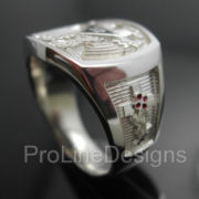 scottish-rite-32nd-degree-double-eagle-ring-in-sterling-silver-style-005-57e9983c4.jpg