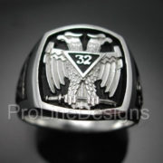 scottish-rite-32nd-degree-double-eagle-ring-in-sterling-silver-style-005b-57e9972a2.jpg