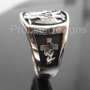 scottish-rite-32nd-degree-double-eagle-ring-in-sterling-silver-style-005b-57e9972b3.jpg