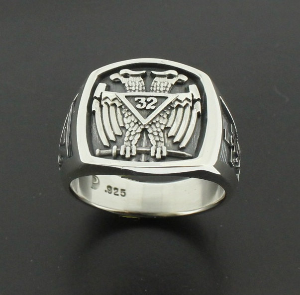 scottish-rite-32nd-degree-double-eagle-ring-in-sterling-silver-with-oxidized-finish-style-005o-57e998161.jpg