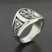 scottish-rite-32nd-degree-double-eagle-ring-in-sterling-silver-with-oxidized-finish-style-005o-57e998172.jpg