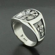 scottish-rite-32nd-degree-double-eagle-ring-in-sterling-silver-with-oxidized-finish-style-005o-57e998183.jpg