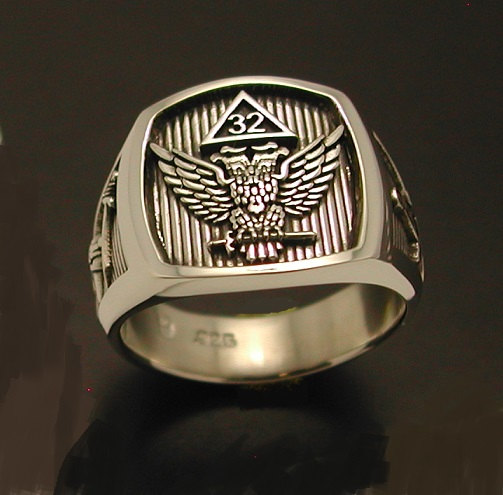 scottish-rite-32nd-degree-double-eagle-ring-with-wings-up-in-sterling-silver-style-030-57e997321.jpg