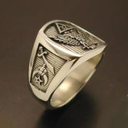 scottish-rite-32nd-degree-double-eagle-ring-with-wings-up-in-sterling-silver-style-030-57e997333.jpg