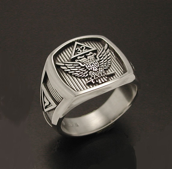 scottish-rite-32nd-degree-double-eagle-ring-with-wings-up-in-sterling-silver-style-031-57e997861.jpg