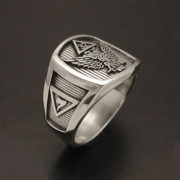 scottish-rite-32nd-degree-double-eagle-ring-with-wings-up-in-sterling-silver-style-031-57e997872.jpg