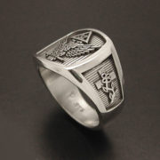 scottish-rite-32nd-degree-double-eagle-ring-with-wings-up-in-sterling-silver-style-031-57e997873.jpg
