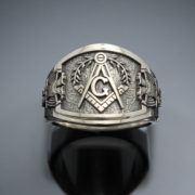 scottish-rite-ring-masonic-ring-for-men-in-sterling-silver-cigar-band-style-029-57e998212.jpg