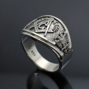 scottish-rite-ring-masonic-ring-for-men-in-sterling-silver-cigar-band-style-029-57e998223.jpg