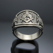 scottish-rite-ring-masonic-ring-for-men-in-sterling-silver-cigar-band-style-029-57e998224.jpg
