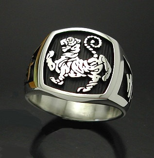shotokan-tiger-karate-ring-in-sterling-silver-style-016-57e995a81.jpg