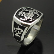 shotokan-tiger-karate-ring-in-sterling-silver-style-016-57e995a93.jpg