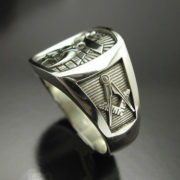 shriner-pyramid-ring-in-sterling-silver-style-007-57e9971d3.jpg