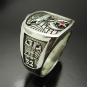 shriner-pyramid-ring-in-sterling-silver-style-007-57e9971d4.jpg