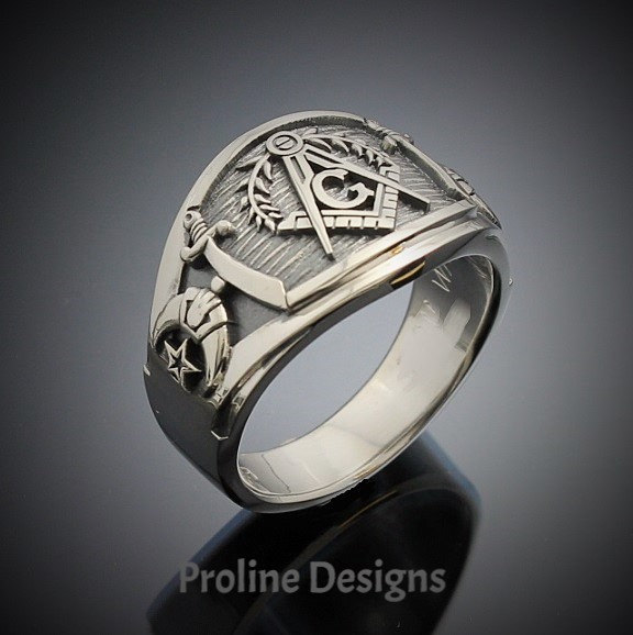 shriner-scimitar-ring-in-sterling-silver-cigar-band-style-036-57e997a81.jpg
