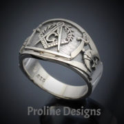 shriner-scimitar-ring-in-sterling-silver-cigar-band-style-036-57e997a82.jpg