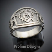 shriner-scimitar-ring-in-sterling-silver-cigar-band-style-036-57e997a93.jpg