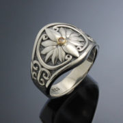 sterling-silver-ladies-floral-band-with-diamond-handmade-original-design-57e995963.jpg