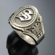 sterling-silver-masonic-ring-with-single-monogram-cigar-band-style-037-57e998302.jpg