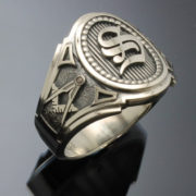 sterling-silver-masonic-ring-with-single-monogram-cigar-band-style-037-57e998313.jpg