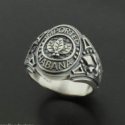 tobacco-leaves-imported-habana-mens-ring-in-sterling-silver-cigar-band-style-050-57e9977c2.jpg