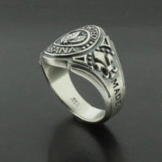 tobacco-leaves-imported-habana-mens-ring-in-sterling-silver-cigar-band-style-050-57e9977d4.jpg