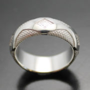 wedding-band-diamondback-in-palladium-silver-with-polished-finish-57e9956a3.jpg