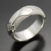 wedding-band-diamondback-in-palladium-silver-with-polished-finish-57e9956a4.jpg