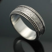 wedding-band-the-cuban-in-palladium-silver-with-antique-finish-57e995882.jpg