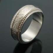 wedding-band-the-cuban-in-palladium-silver-with-polished-finish-57e995822.jpg