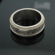 wedding-band-the-cuban-in-palladium-silver-with-polished-finish-57e995824.jpg