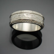 wedding-band-the-cuban-in-palladium-silver-with-polished-finish-57e995835.jpg