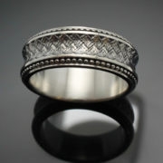 wedding-band-the-path-in-palladium-silver-with-antique-finish-57e9957c2.jpg
